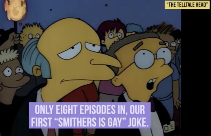 Gay-simpsons-boyculture
