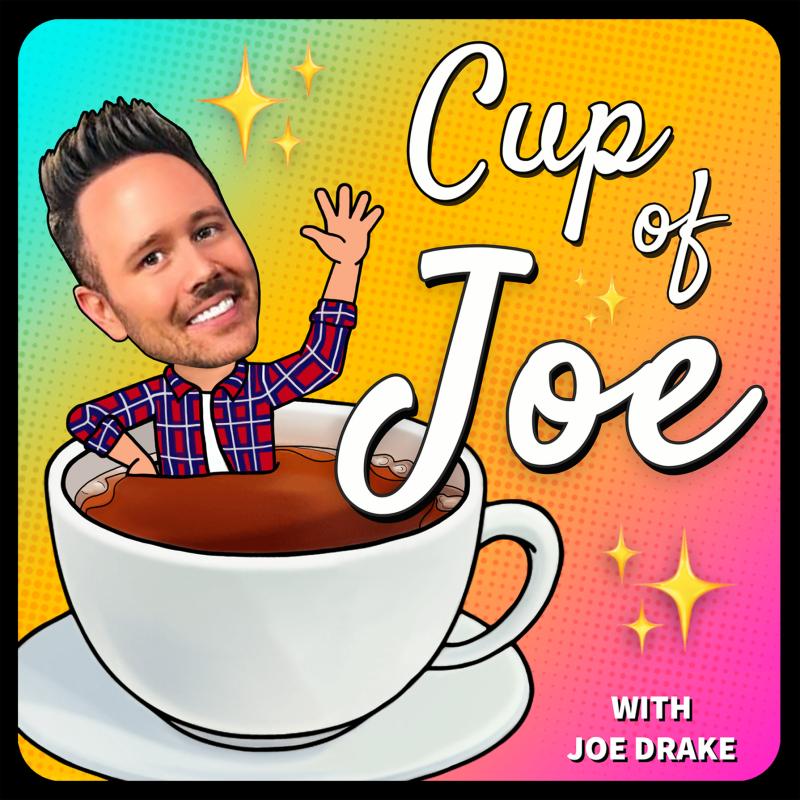 Cup-of-joe-drake-boyculture-gay