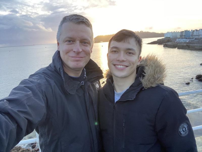 Luke-Pollard-Sydney-gay-boyculture