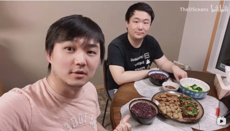 Husband-gay-china-boyculture
