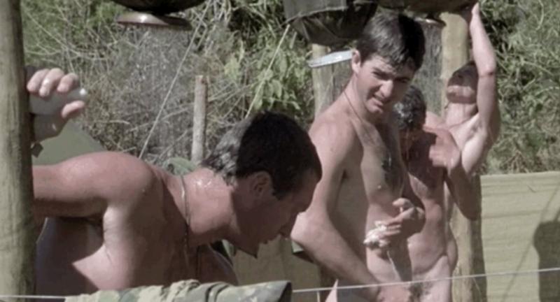 Bryan-brown-graeme-blundell-brandon-burke-john-jarratt-nude-shirtless-boyculture