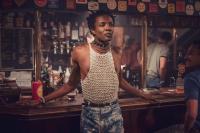Omari-its-a-sin-boyculture