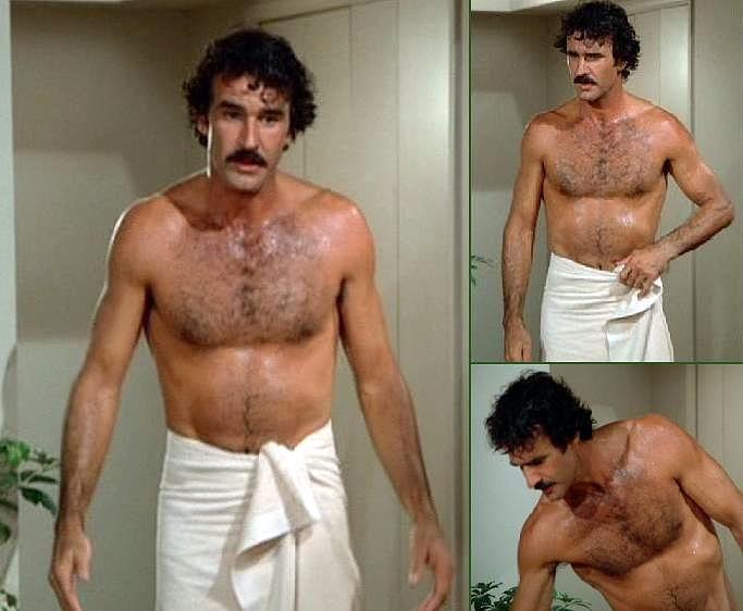 Geoffrey-scott-shirtless-mark-jennings-dynasty-dark-shadows-hairy-chest-boyculture