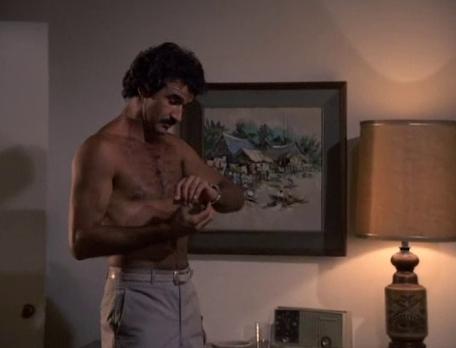 Geoffrey-scott-shirtless-boyculture