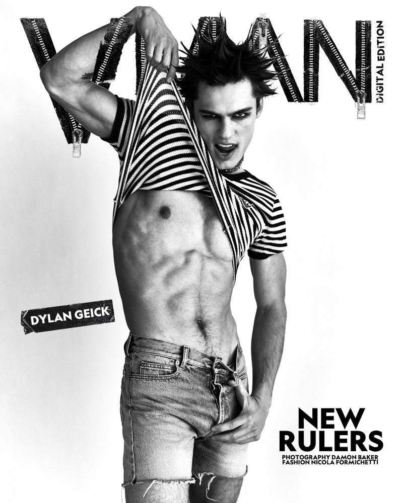 Dylan-Geick-Vman-shirtless-boyculture