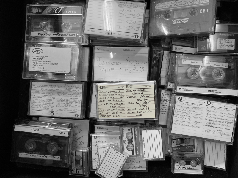 Lou-ottens-cassettes-matthew-rettenmund-boyculture