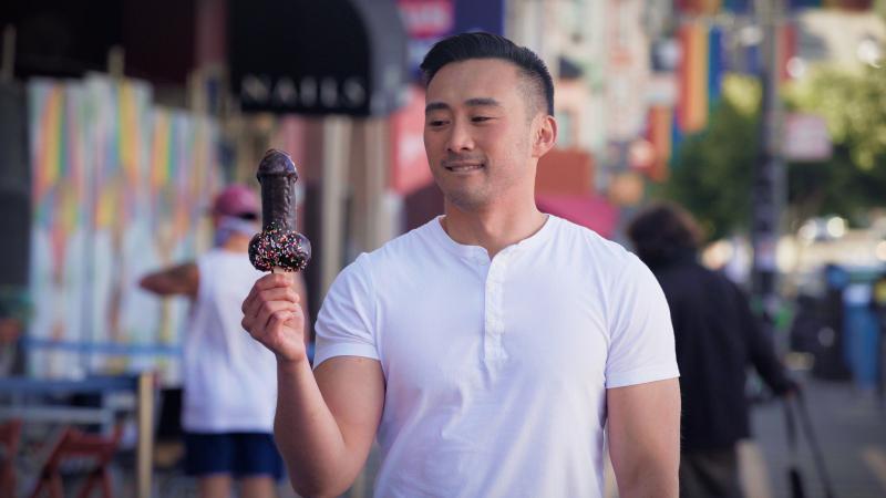 Sexplanation-sex-boyculture
