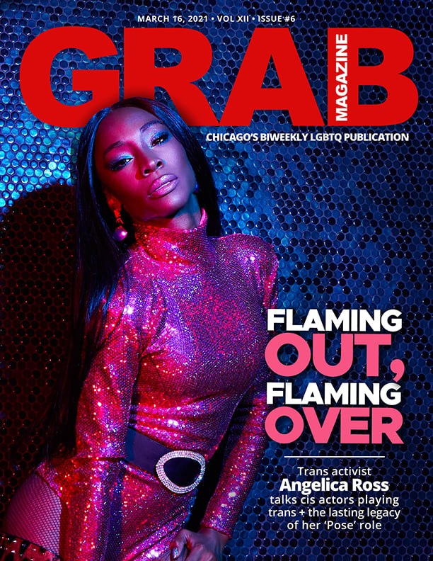Grab-gay-magazine-lgbt-angelica-ross-pose-boyculture