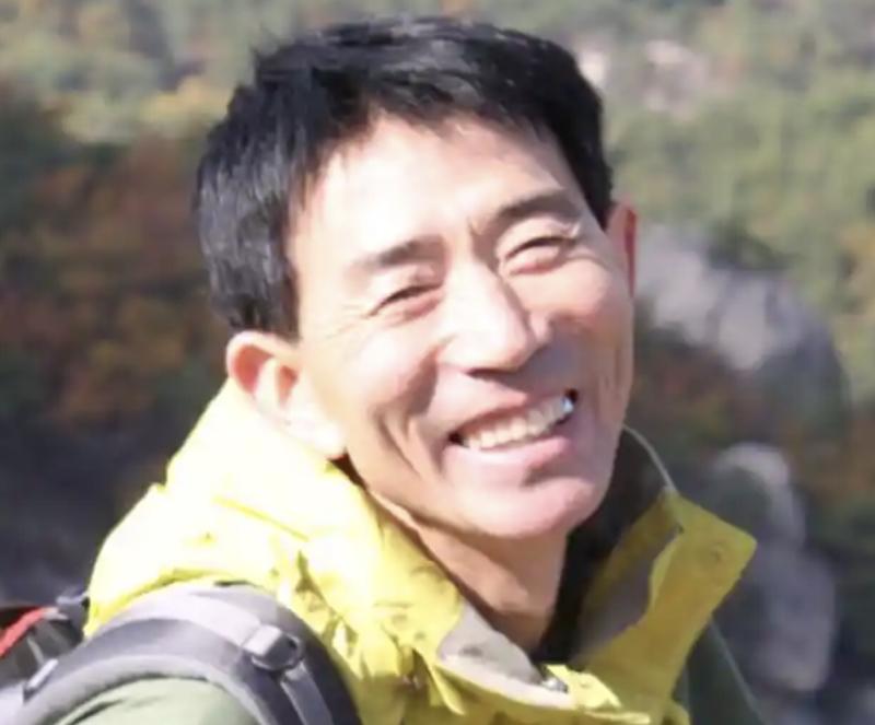Jang-Yeong-Jin-north-korea-gay-boyculture