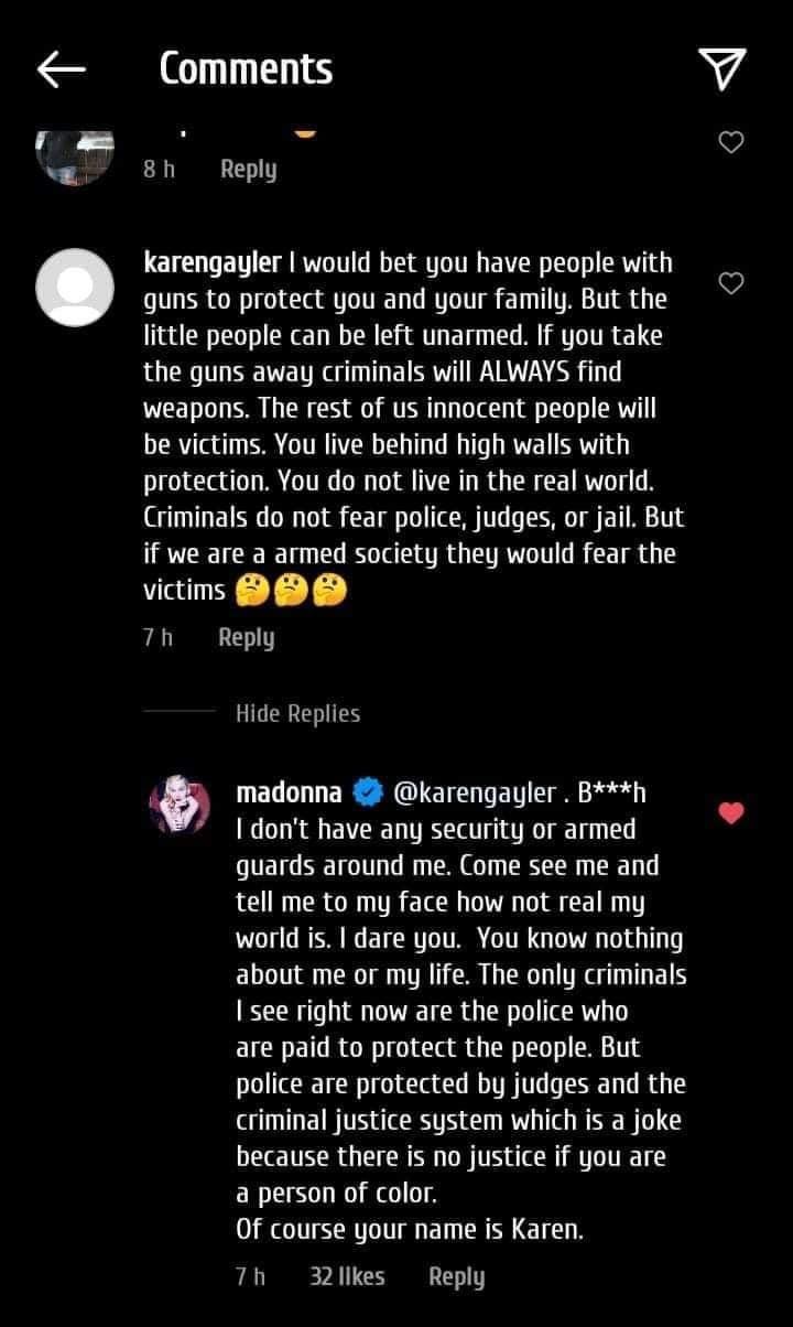 Madonna-gun-control-boyculture