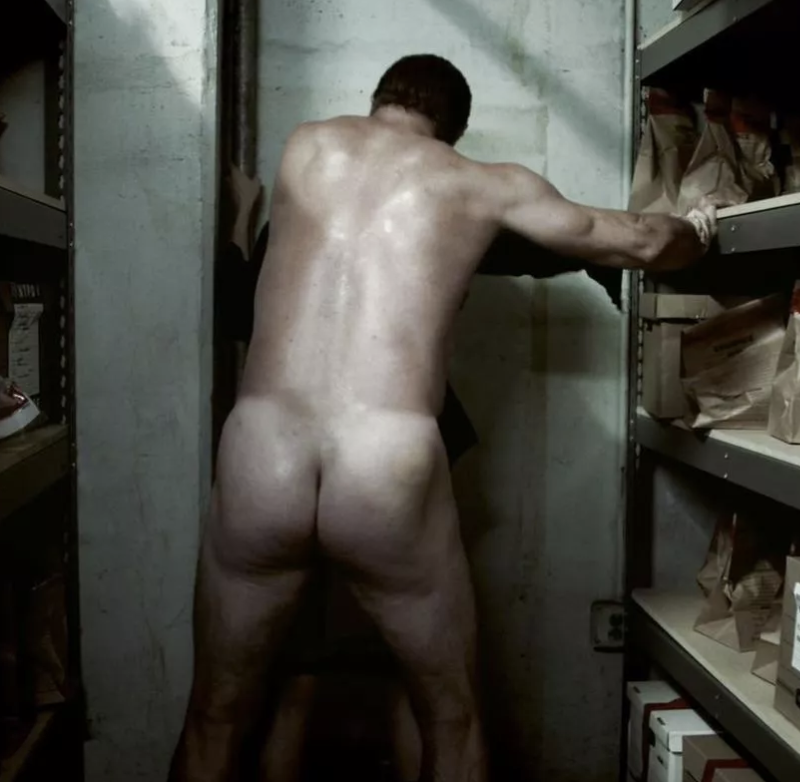Christopher-meloni-ass-butt-booty-nude-boyculture