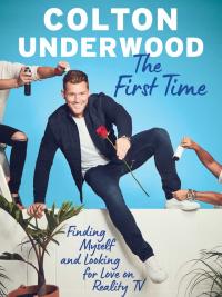 Colton-underwood-book-gay-bachelor-boyculture
