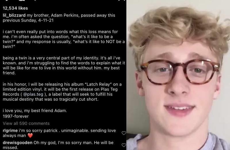 Adam-perkins-boycutlure