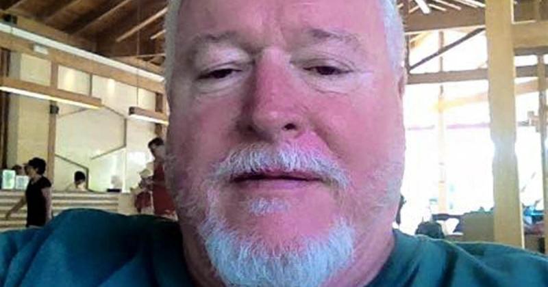 Bruce-mcarthur-gay-serial-killer-boyculture