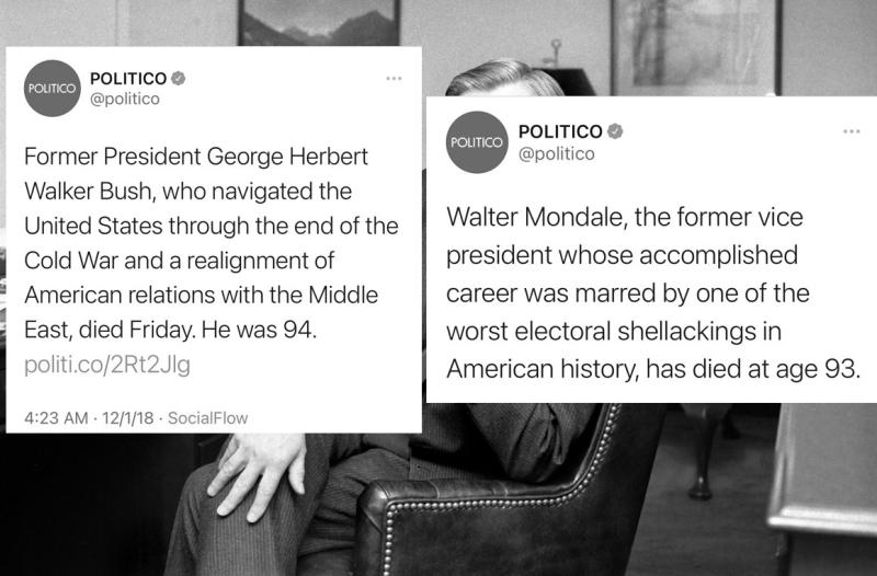 Walter-mondale-boyculture-politico