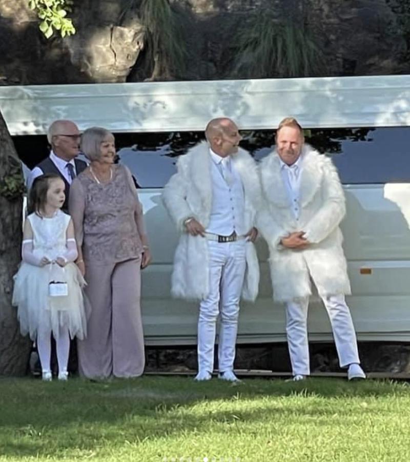 Madonna-wedding-boyculture