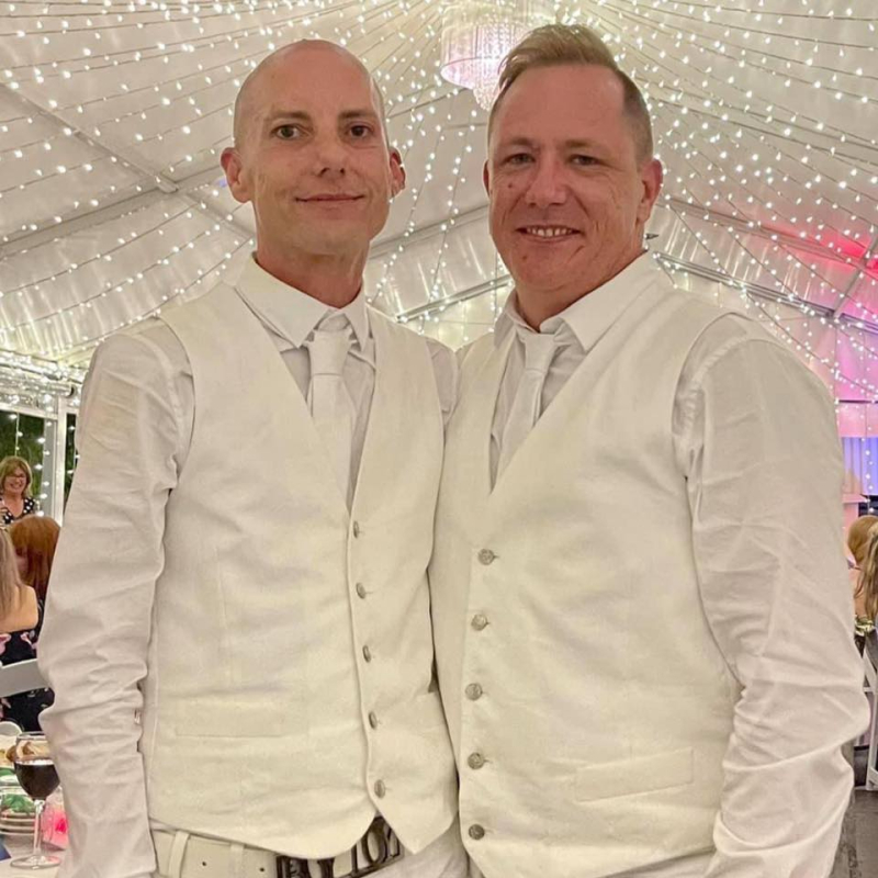 Chris-neil-and-madonna-grooms-boyculture