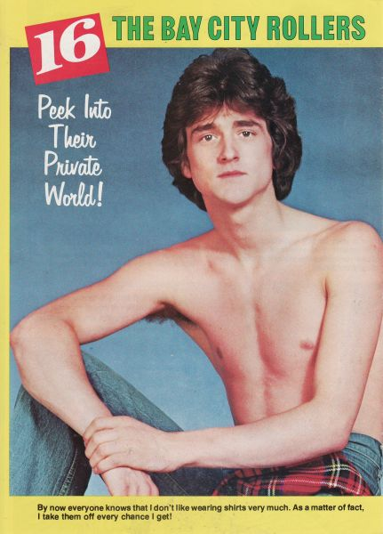 Les-McKeown-Bay-City-Rollers-gay-boyculture-16-Magazine