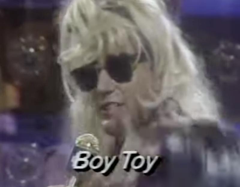 Madonna-drag-queen-boyculture