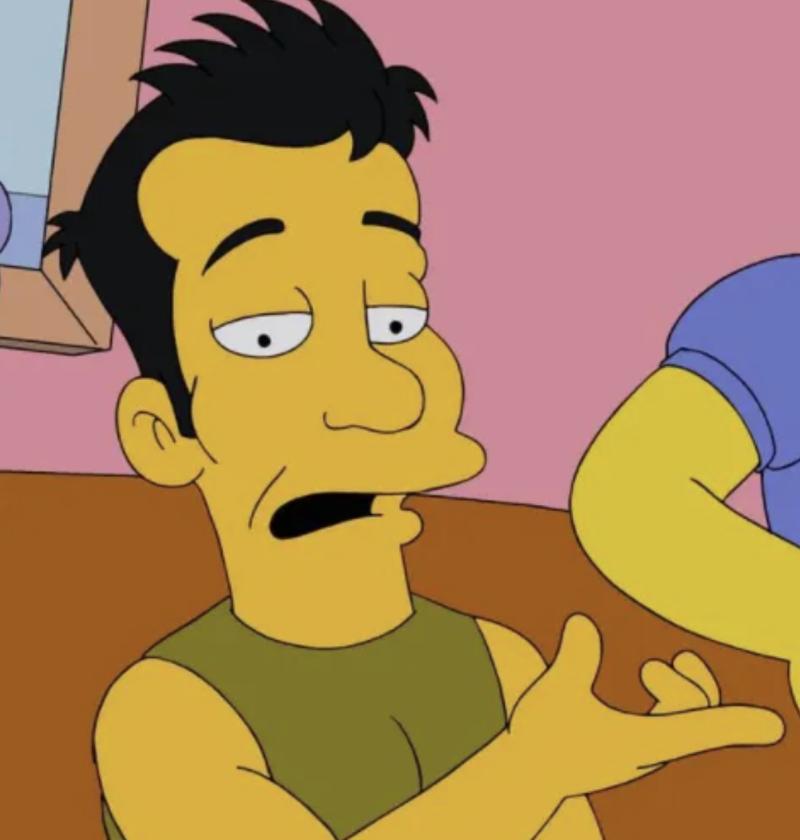 Simpsons-julio-gay-boyculture