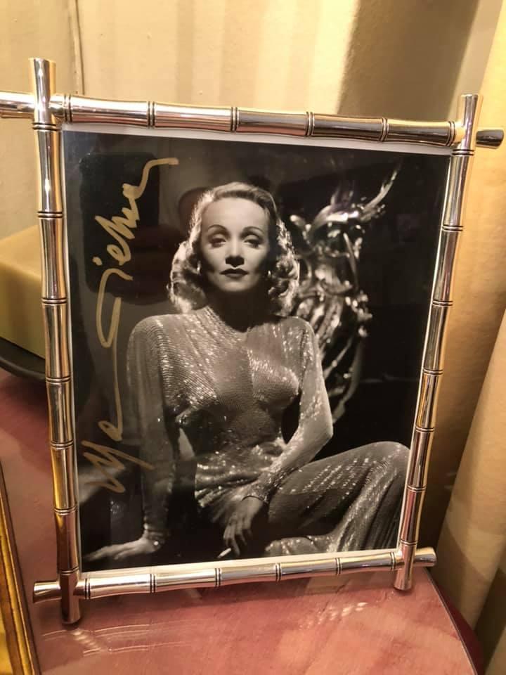 Marlene-dietrich-autograph-boyculture