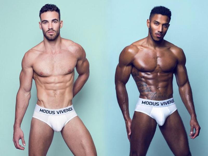 Modus-vivendi-underwear-models-boyculture