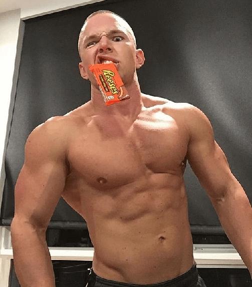 Andrew-gillum-escort-boyculture