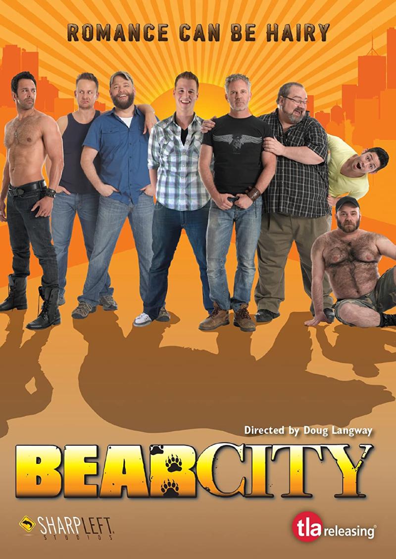 Bearcity-boyculture