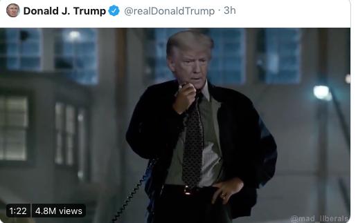 Trump-pullman-boyculture