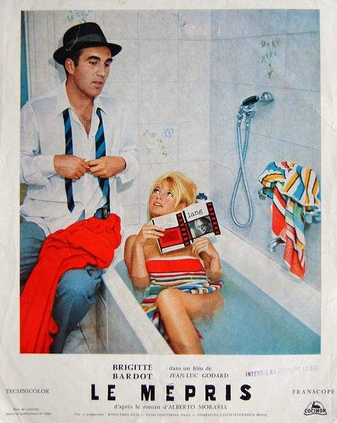 Piccoli-bardot-contempt-boyculture