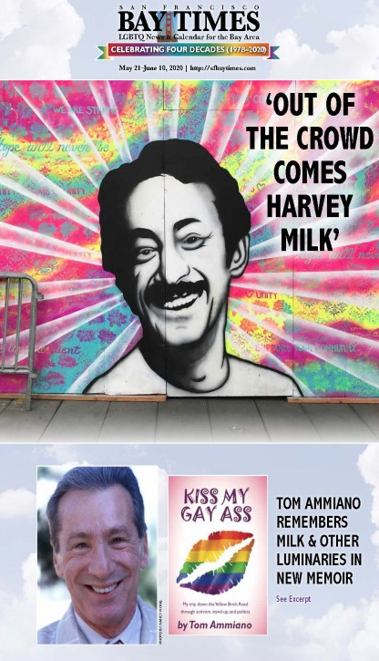 Tom-ammiano-gay-harvey-milk-boyculture