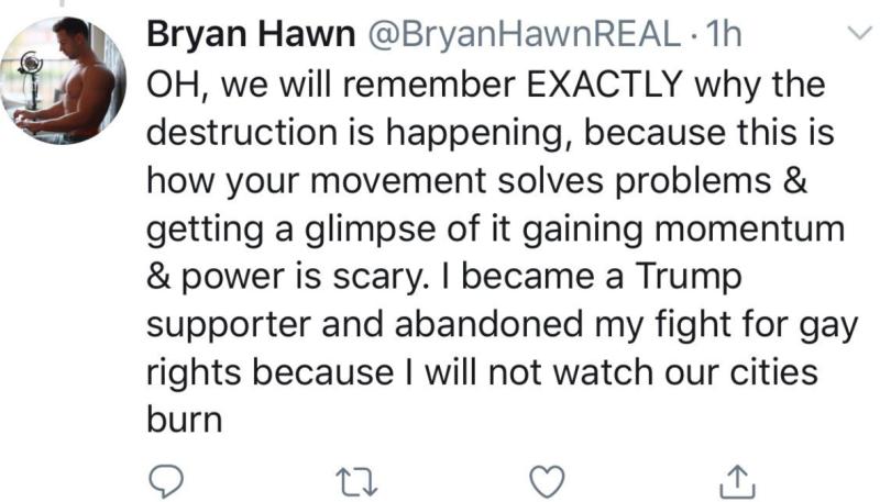 Bryan-hawn-trump-1-boyculture