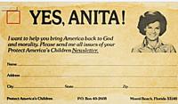 Boyculture-Anita-Bryant-Hate-Save-Our-Children-Card