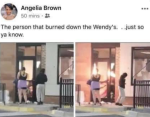 Wendys-fire-boyculure