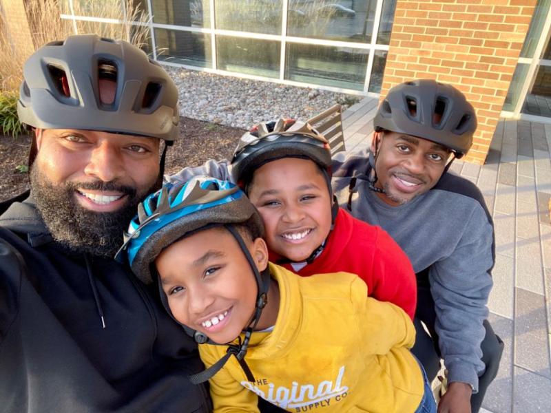 Obrian-banner-ga-dads-black-boyculture