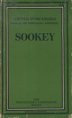 Sookey-angelo-carcangelo-gay-boyculture