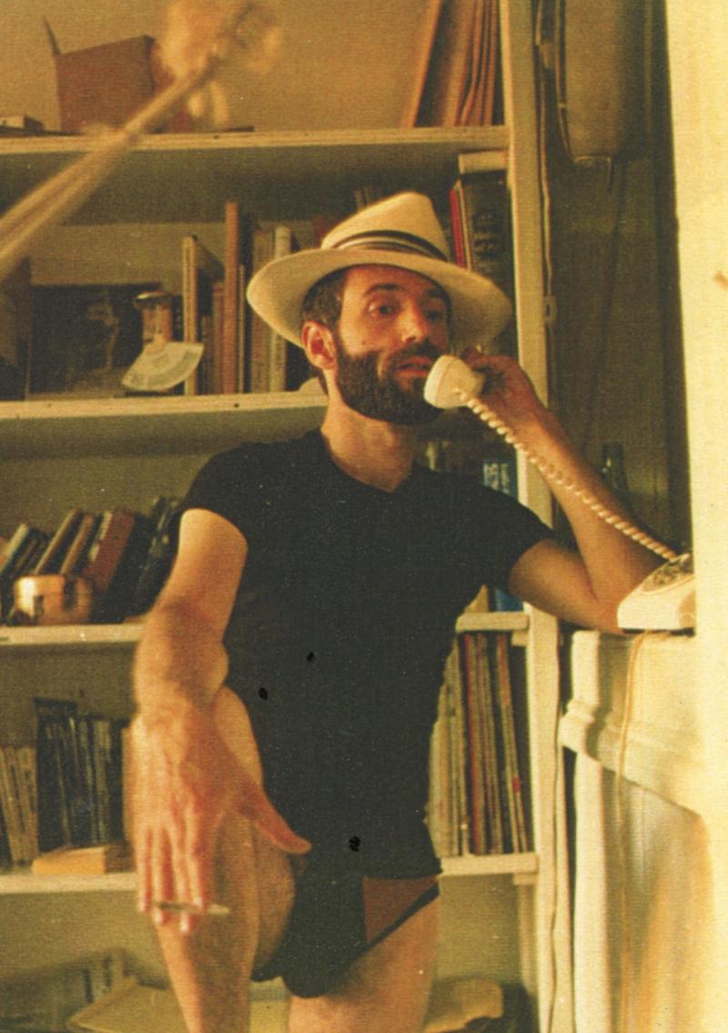 Freeman-gunter-gay-journalist-richard-etts-boyculture