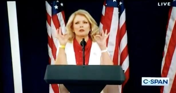 Mary-hart-white-supremacist-okay-trump-boyculture