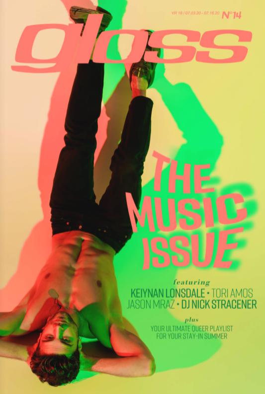 Gloss-gay-magazine-keiynan-lonsdale-shirtless-boyculture