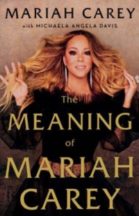 Boyculture-mariah-carey-book-07092020-800x450