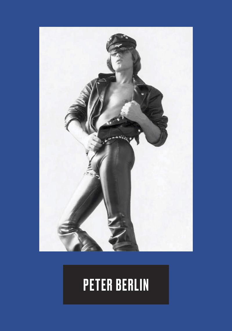 Peter-berlin-gay-porn-sex-damiani-book-boyculture