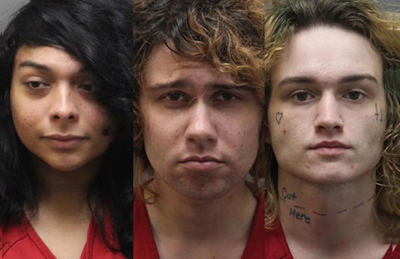 Handy-colindrez-joshua-hunter-gavin-collins-jose-escobar-menendez-gay-murder-boyculture