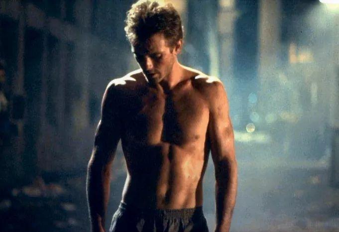 Michael-biehn-shirtless-boyculture-gr8erdays