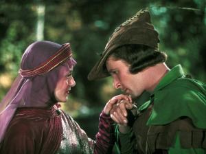 Annex - Flynn  Errol (Adventures of Robin Hood  The)_NRFPT_09