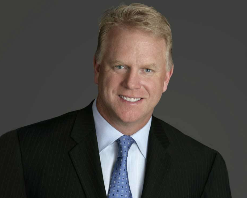 Boomer-esiason-speaking-to-the-world-boyculture