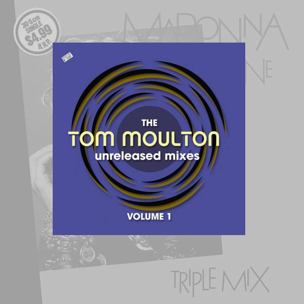 Tom-moulton-borderline-remix-madonna-gr8erdays