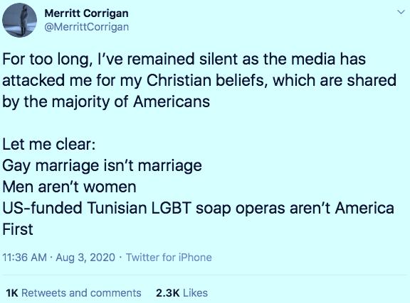 Merritt-corrigan-twitter-anti-gay-boyculture
