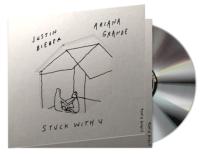 Ariana-grande-justin-bieber-stuck-with-u-signed-boyculture