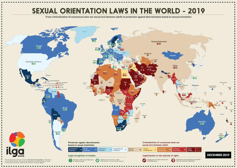 Boyculture-map_sexual_orientation_laws_dec2019hi