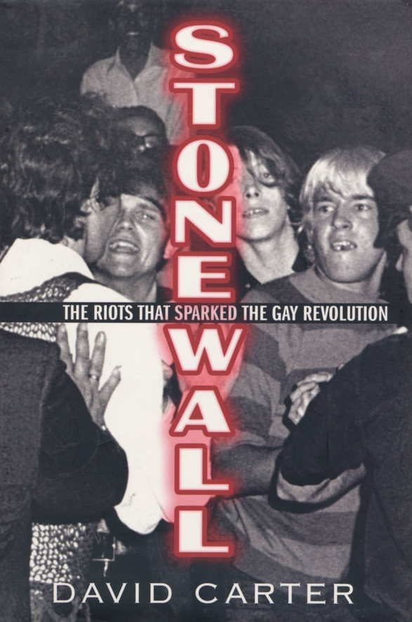 Stonewall-david-carter-boyculture